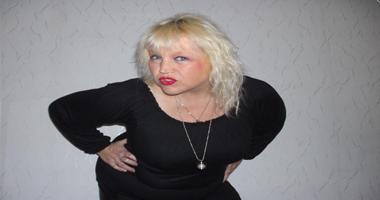 Fickkontakte com geile hausfrauen pics