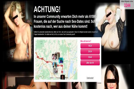 datingbörse kostenlos Magdeburg